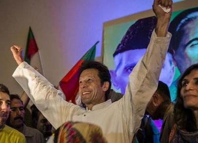 درآمد خالص و دستمزد عمران خان چقدر است؟