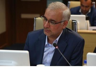 بهورزان، بنیاد اجتماعی سلامت در ایران هستند