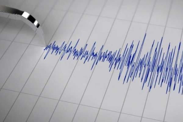 زلزله های سیستان و بلوچستان خسارت جانی در بر نداشته است