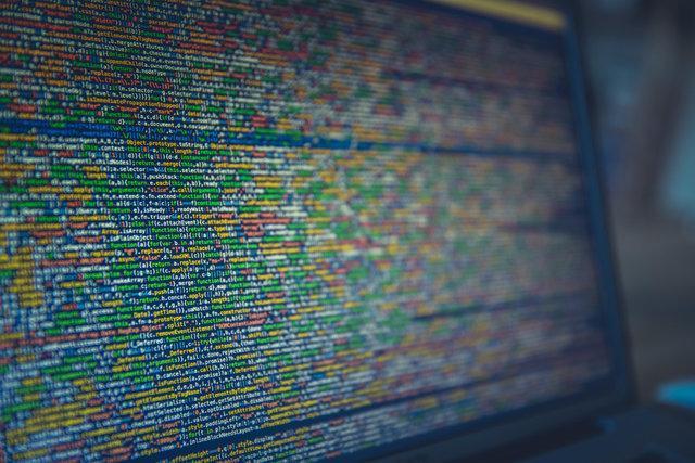 هوش مصنوعی، گزارش های جعلی سرقت را شناسایی می نماید