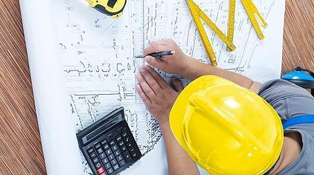 ویژه افراد جویای کار، استخدام مهندس عمران در یک شرکت ساختمانی