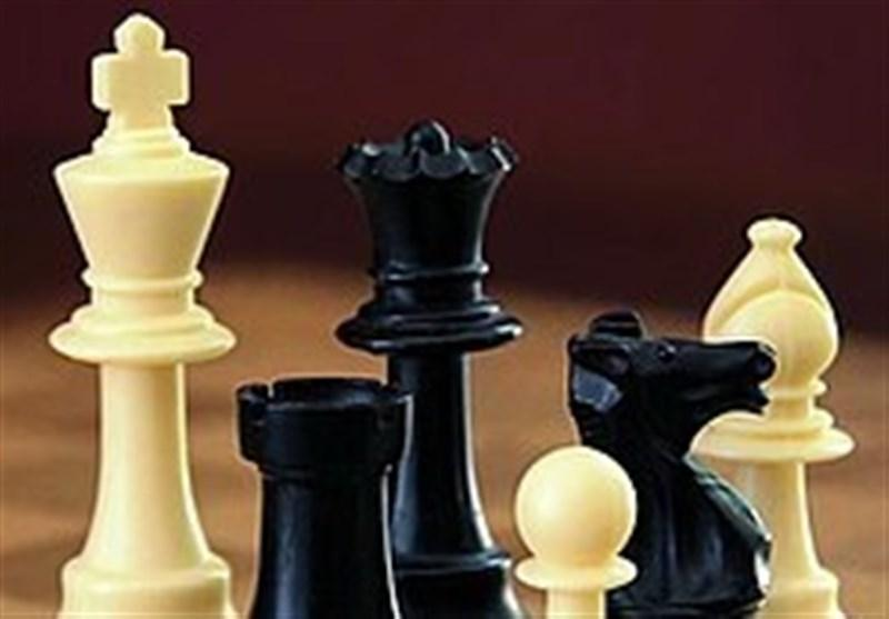 المپیاد جهانى شطرنج زیر 16 سال، برترى ایران مقابل چین و صعود به رده یازدهم