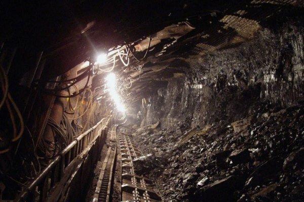 ریزش معدن در چین 21 کشته بر جای گذاشت