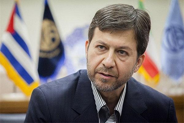 جلسه ویژه وزارت کشور برای شهرداری های دچار بحران مالی لرستان