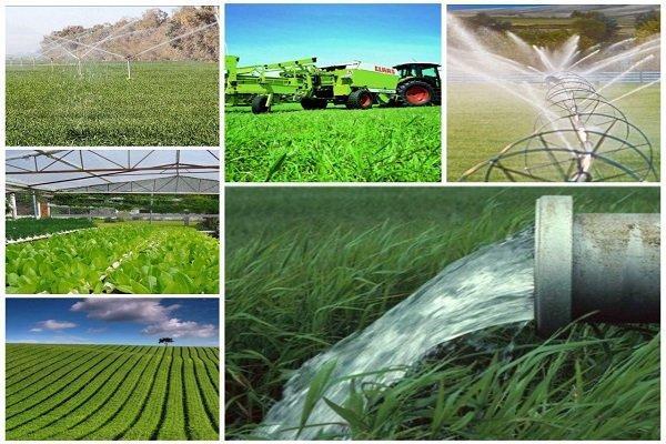 توسعه صنایع کشاورزی در روستاها، پرداخت تسهیلات اشتغال تسریع گردد