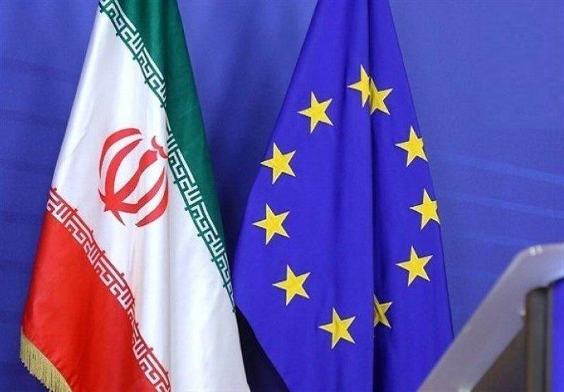 واکنش آمریکا به راه اندازی رسمی کانال اقتصادی ویژه اتحادیه اروپا با ایران