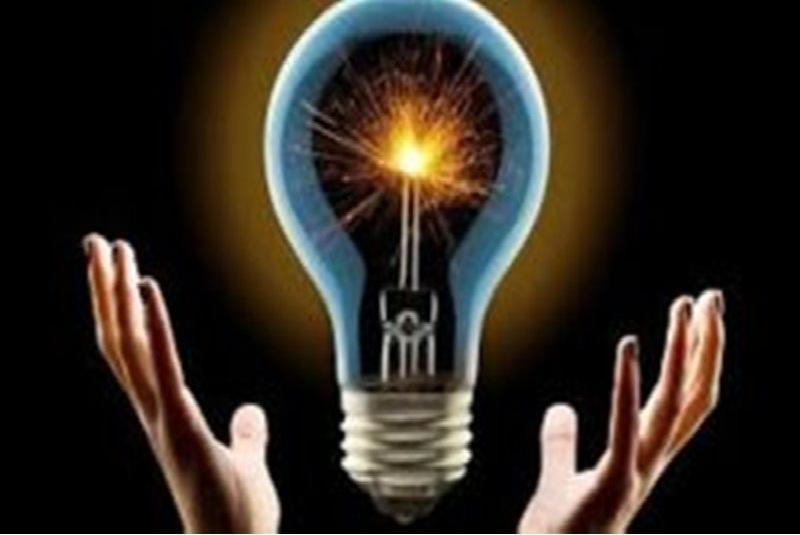 سال 98 برای شرکت های فناور اصفهان، سال درخشانی خواهد بود