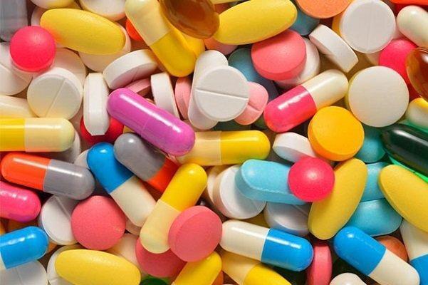 شناسایی داروهای امیدبخش در پیشگیری از سکته و زوال عقل