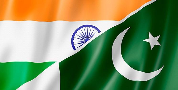 هند: مقامات امنیتی پاکستان مهمانان سفارت را مورد آزار و اذیت قرار دادند