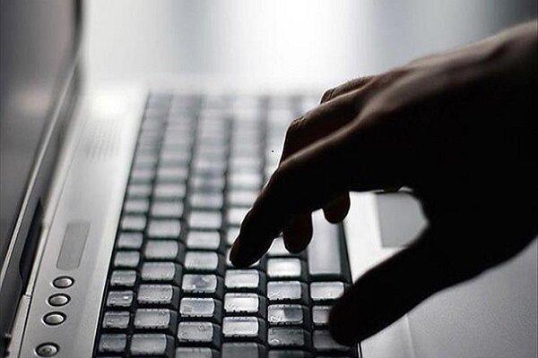 تحلیل ترافیک بین الملل اینترنت کشور، سهم 10 درصدی تبلیغات