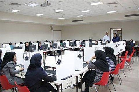 احتیاج مبرم دانشجویان دانشکده های هنری به آموزش های آزاد