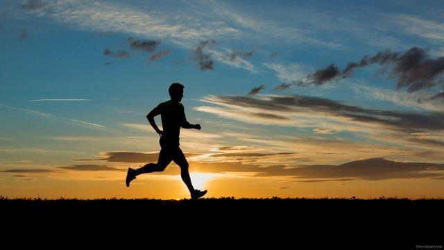 ساخت ابزاری برای دویدن بدون ایجاد خستگی، راهکاری برای کمک به ورزشکاران مبتلا به سیاتیک
