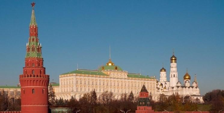 کرملین: روسیه در توسعه موشک های هسته ای جدید از آمریکا جلوتر است