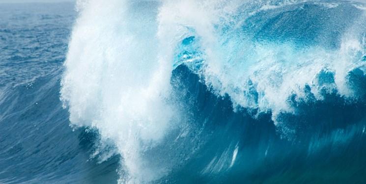 هشدار: نیمی از خطوط ساحلی دنیا تغییرکرده است