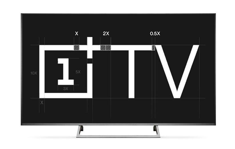 تلویزیون وان پلاس حداقل تا سه سال به روز رسانی اندروید تی وی را دریافت خواهد کرد