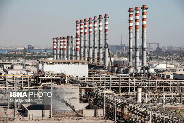 جلوگیری از خروج 35 میلیون دلاری ارز با فراوری نانوکاتالیست های صنایع نفت و گاز