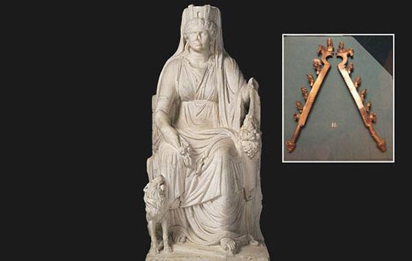 سنت های مذهبی ترسناک و خونین در طول تاریخ