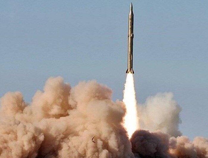 موگرینی: اجرای مانور مشترک بین ایران و روسیه، نگران مان می نماید