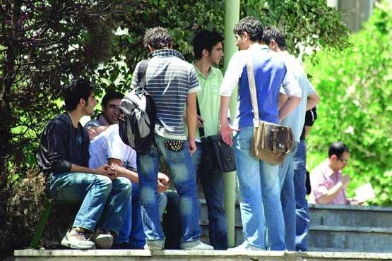 متولیان اشتغال برای بیکاری جوانان برنامه ریزی کنند