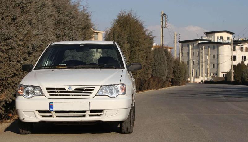 معرفی جایگزین جدید پراید، آیا این خودرو پس از توقف تولید گران می شود؟