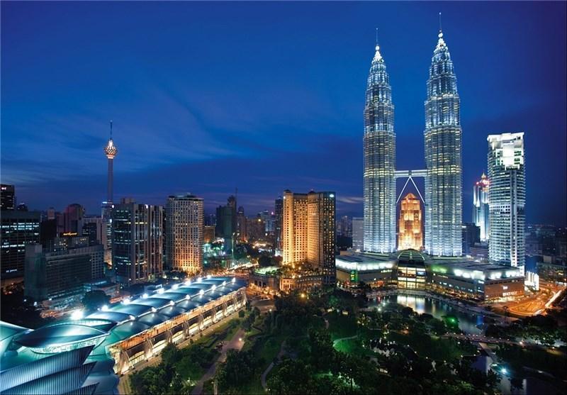 لزوم اخذ ویزا برای سفر به مالزی لغو نشده است