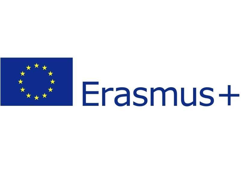 تشریح فعالیت های بین المللی دانشگاه صنعتی اصفهان ، 8 دانشجو و 4 استاد در قالب پروژه اراسموس پلاس به کشور های اتحادیه اروپا اعزام شدند