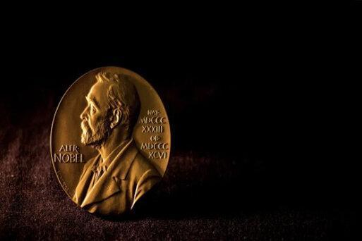 برندگان احتمالی جوایز نوبل چه کسانی هستند؟