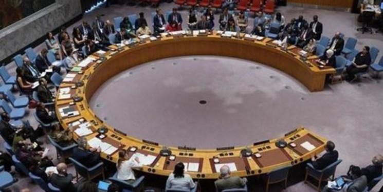 نخستین جلسه گفت وگوی سیاسی میان شورای همکاری و سازمان ملل
