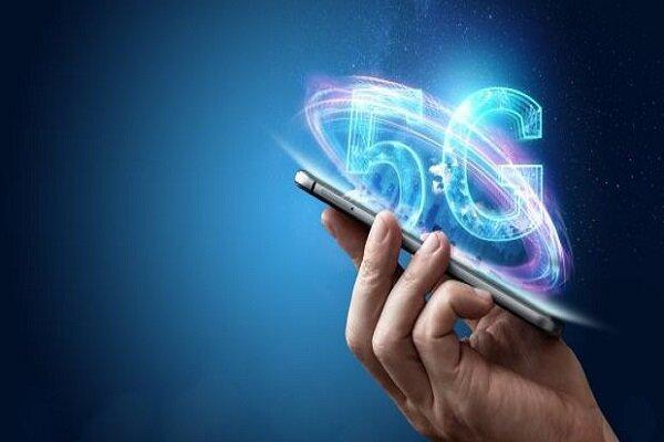 فضای فرکانسی در اختیار صدا وسیما باید برای 5G آزاد گردد