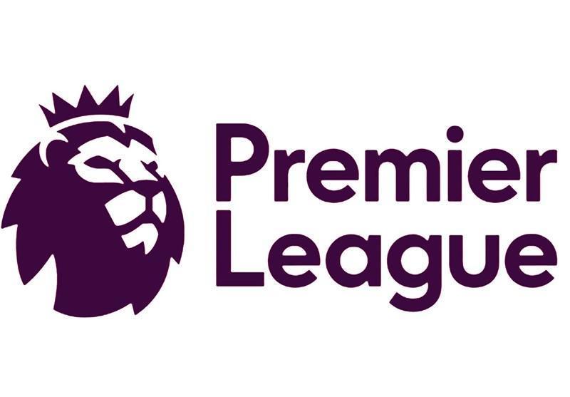 جدول رده بندی لیگ برتر انگلیس در خاتمه شب دوم از هفته دوازدهم
