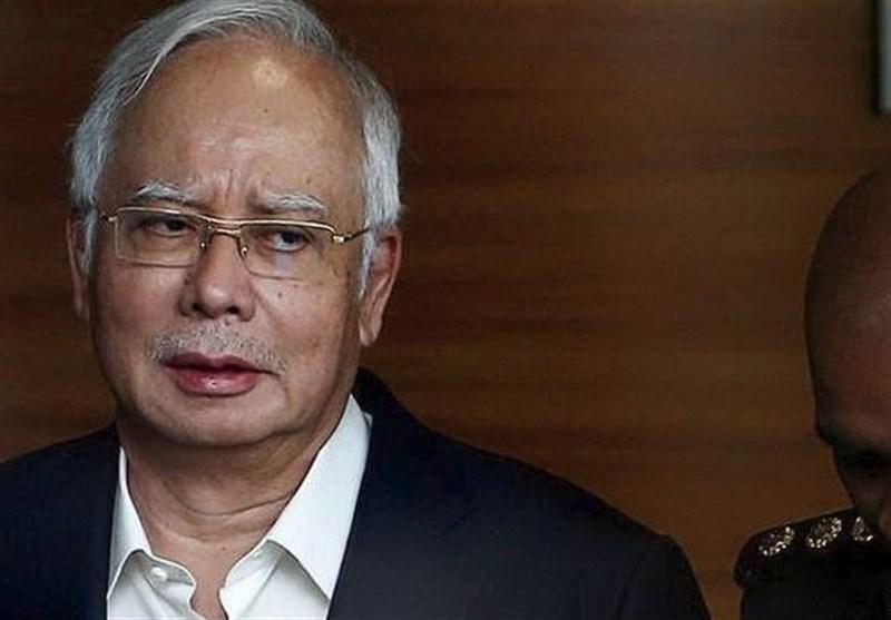 نخست وزیر سابق مالزی بازپرسی شد