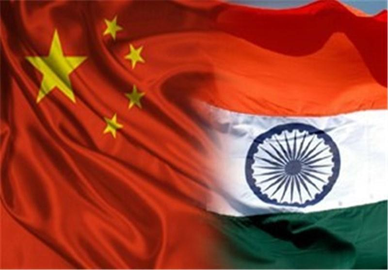 چین نقض حاکمیت سرزمینی هند را رد کرد