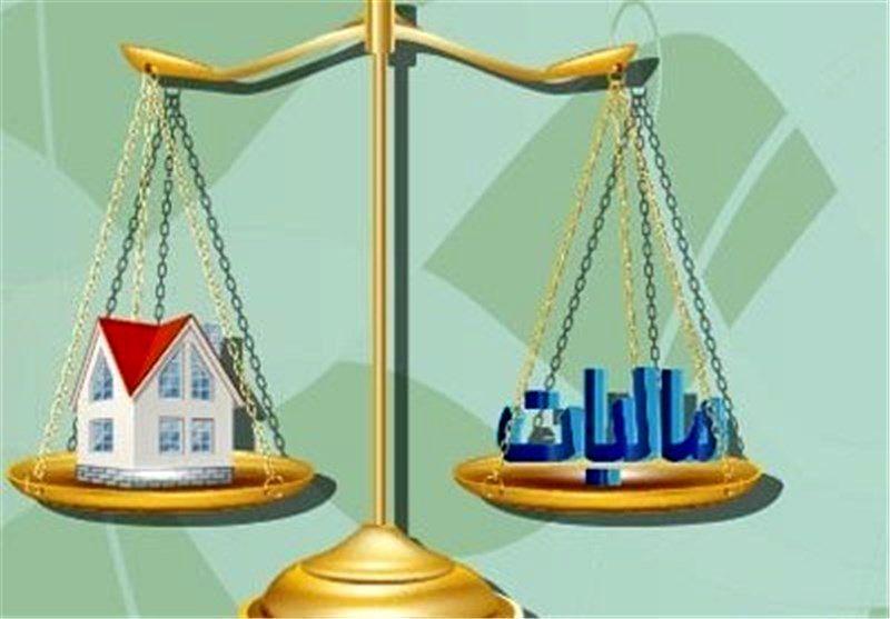 تاخیر عجیب دولت در راه اندازی سامانه شناسایی خانه های خالی