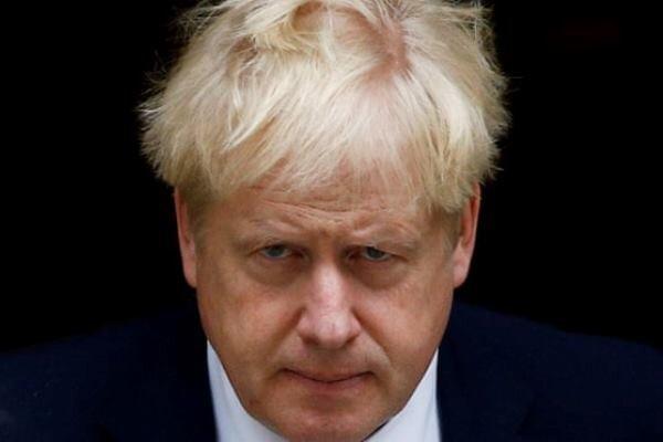 سخنگوی نخست وزیر انگلیس: طرح برگزیت را آدینه به مجلس باز می گردانیم