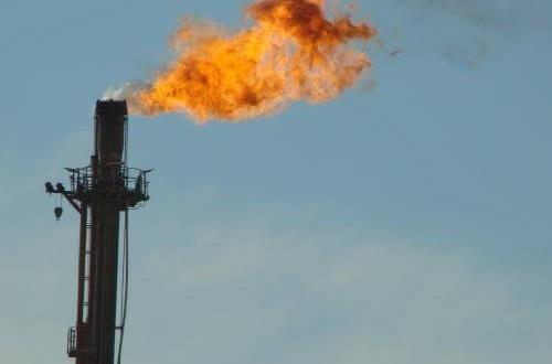 51 درصد روستاییان سرپل ذهاب از نعمت گاز برخوردارند