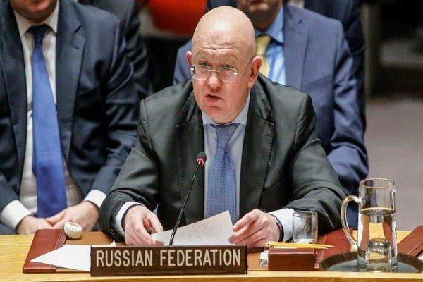 هشدار روسیه درباره ایجاد تنش در روابط عراق با ایران