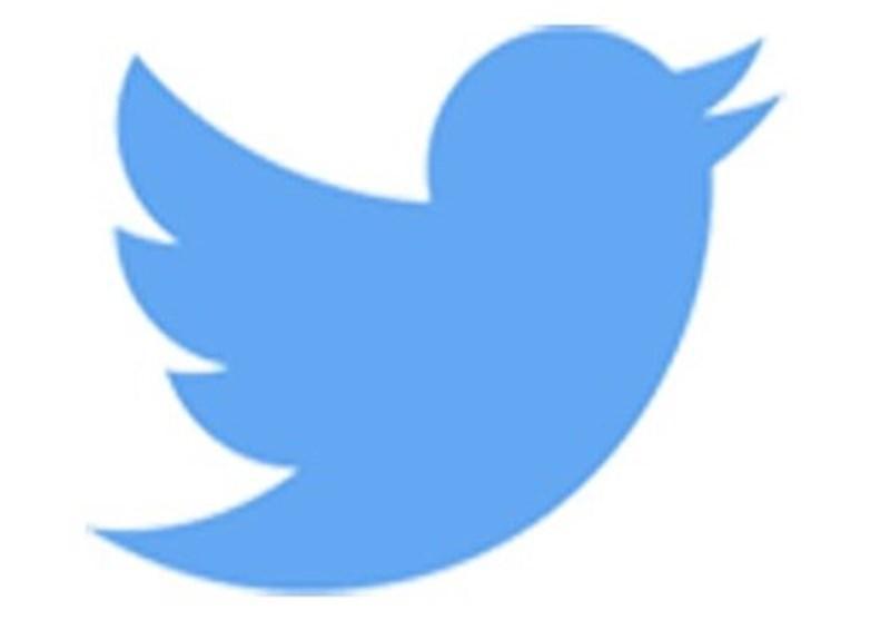 توئیتر: 6 هزار حساب کاربری مظنون به ارتباط با عربستان را حذف کردیم