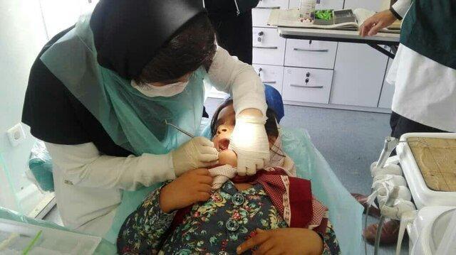 50 پزشک متخصص و فوق تخصص به مراکز درمانی کهگیلویه و بویراحمد اضافه شدند