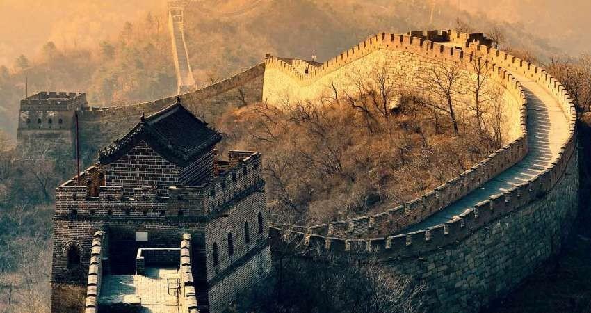 دلخوری گردشگران چینی از رفتارهای یک سویه