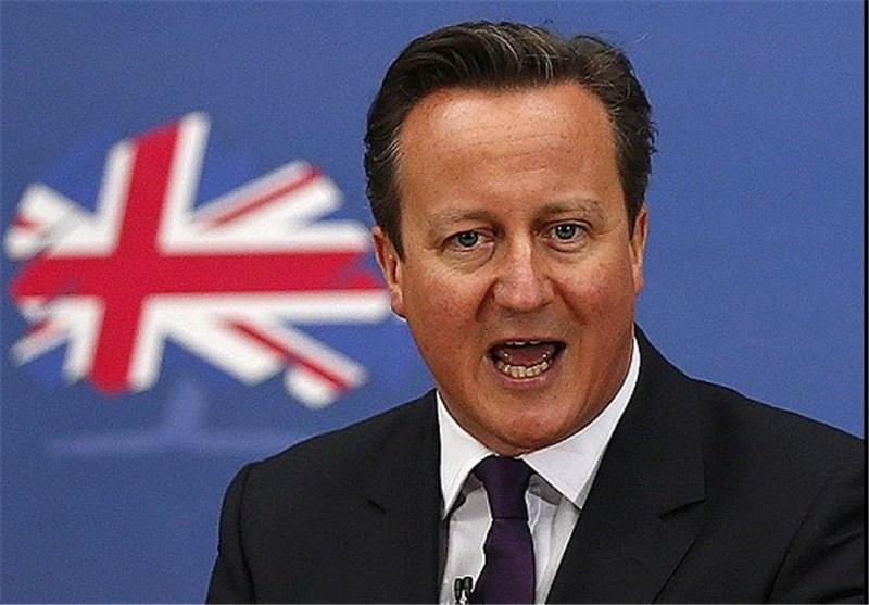 بحران مالی انگلیس و سرنوشت دولت دیوید کامرون