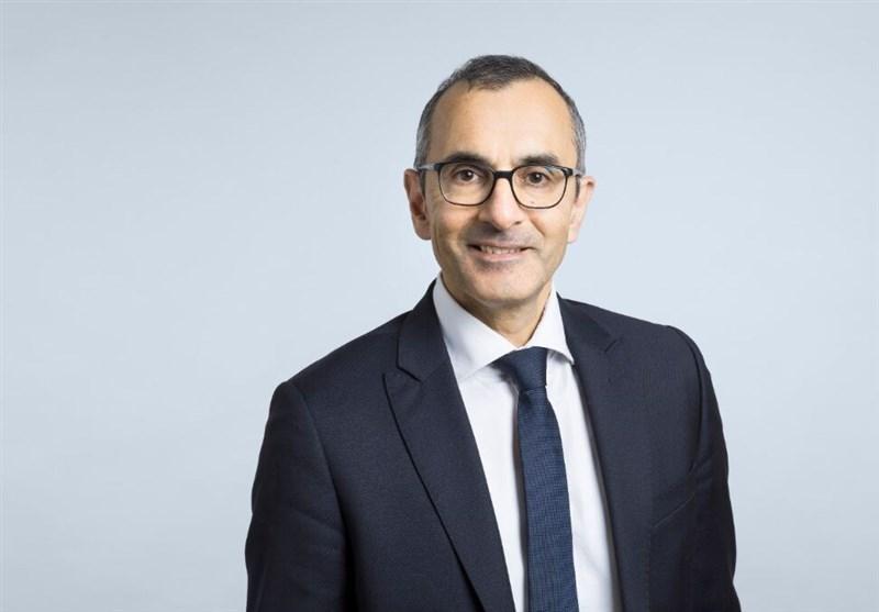 مقام ارشد مالی سوئیس: مکانیزم جدید تجاری انتقال دارو را تضمین می نماید