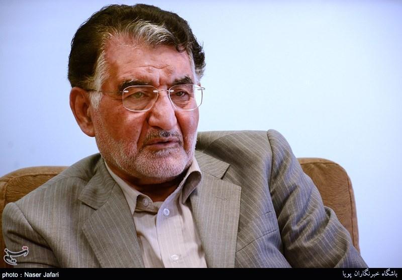 سهم ناچیز ایران از تجارت سالانه 190میلیارد دلاری عراق، از ترکیه و چین عقب افتادیم