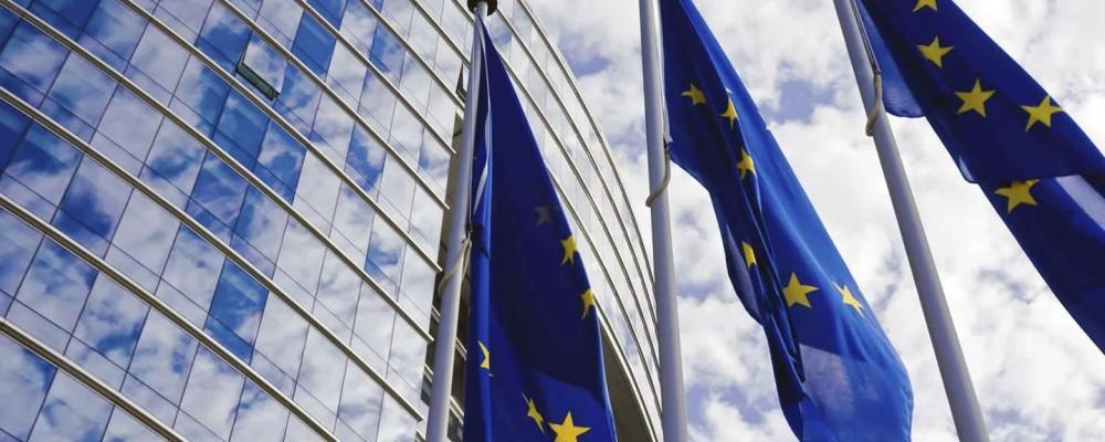 قدمی دیگر در جهت لغو معافیت ویزا میان اروپا و آمریکا