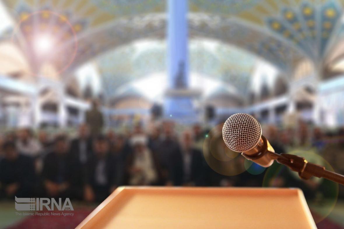 خبرنگاران نماز جمعه این هفته در سراسر استان سمنان برگزار می شود