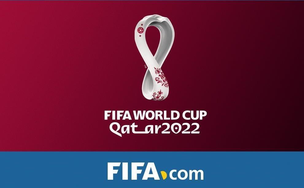 برنامه مهیج فیفا برای جلوگیری از تأخیر در جام جهانی قطر