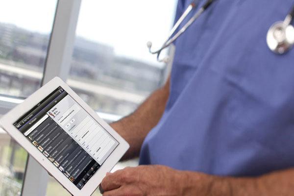 دانشگاه علوم پزشکی مجازی آموزش همگانی کرونا می دهد