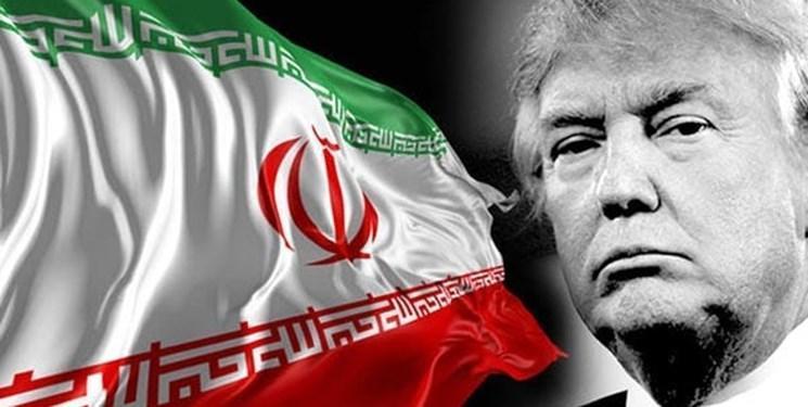 داون: در حالت عادی هم تحریم های آمریکا ضد ایران غیرموجه است چه برسد به حالا