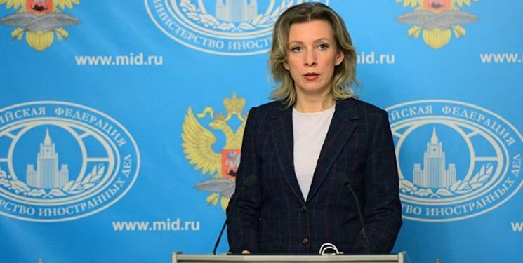 مسکو خطاب به آنکارا: تغییر نام ساختگی تروریست ها در سوریه کافی نیست