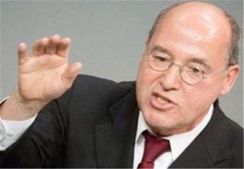 خروج یونان آغاز مرگ یورو است