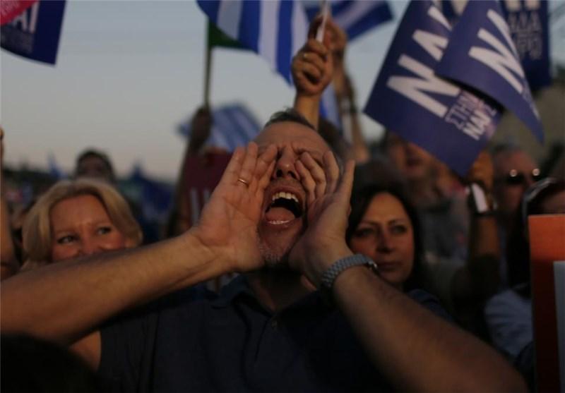 پیامدهای مخرب و مزایای احتمالی خروج یونان از منطقه یورو